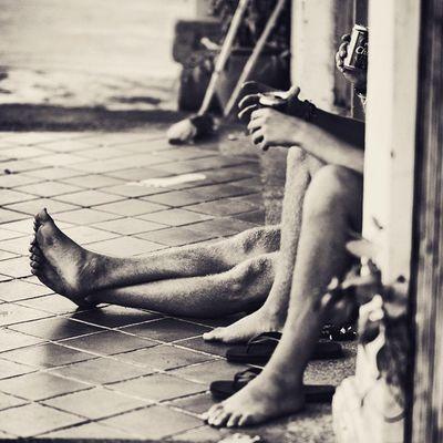 Picture 17 Sg50 Singapore Blackandwhite MemoryLane