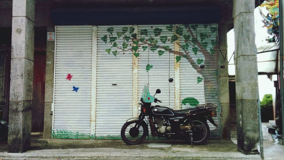 Beautiful stock photos of motorcycle, Absence, Closed, Day, Design