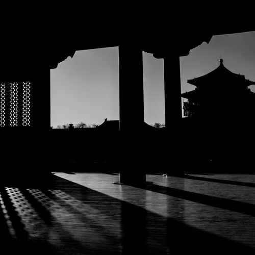 Forbidden City Beijing China Architecture Beijing Landmark Beijing Museum Beijing Palace Museum Built Structure China Culture China History China Landmark China Palace Emperor Palace Forbidden City Imperial Palace Palace Palace Museum Palaces Showcase April The Architect - 2016 EyeEm Awards