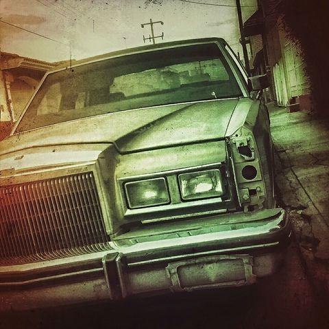 Cars Old Cars - EyeEm - 웹