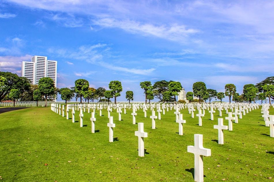 Beautiful stock photos of veteran's day, American, American Culture, Cemetery, Christianity