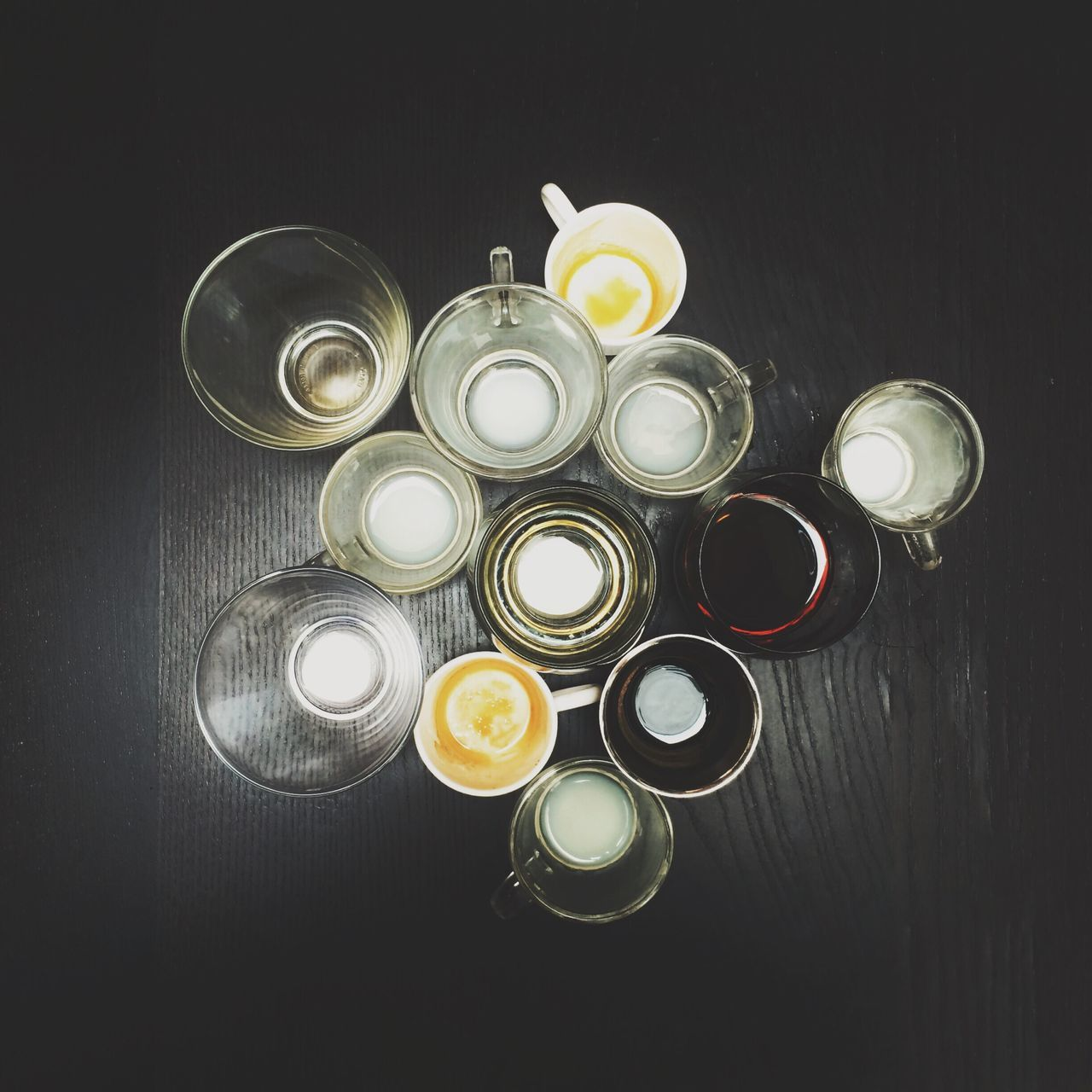 Beautiful stock photos of wine, Auto Post Production Filter, Backgrounds, Black Background, Cup