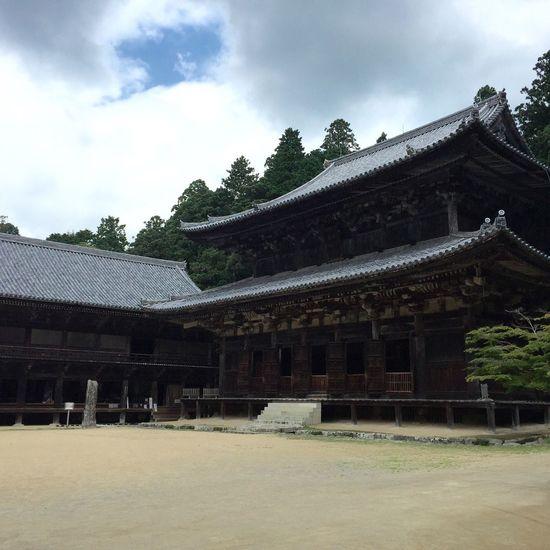Tera Hyogo,japan Hyogo Temple Japanese Temple Japan お寺