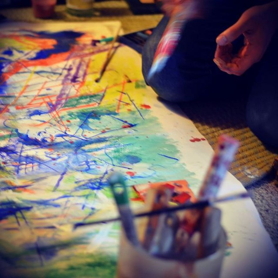 Armin paul painting, photo made at and by juliasophiaatelier 2016 Artistatwork Workflow Eastsidebrillen Arminpauldrawing Arminpaulpainting Symbol Peace Love Instamood Instalike Instapic Instapaint Instalove Abstractexpressionism Abstractartist Abstractlove Dark Loveart Berlin Miami Tokyo Berlinart Photoscape Urban Abstractexpressionist abstraction artcontest sketch spray spraypaint