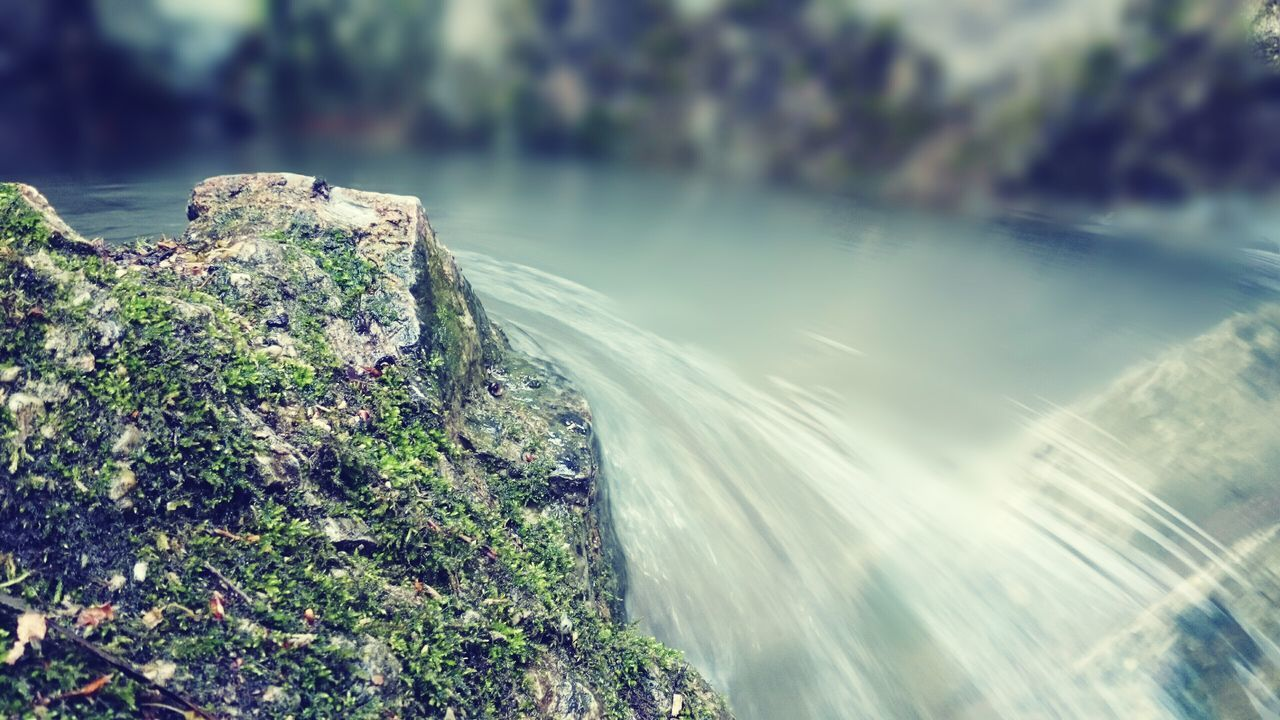 Water Nature Long Exposure Motion Beauty In Nature Outdoors No People Moss Forest Hungary Love Bükk Bükk National Park Spring Mountain Freshness Well  EyeEm Nature Lover Well Spring Tranquility Tranquil Scene Naturelovers Nature Photography Natural Beauty Nature Harmony Nature