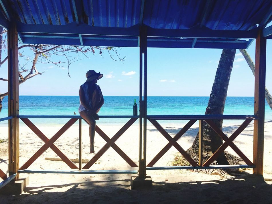 Relaxing Beautiful Paradise Life Enjoying Life Breathtaking Blue Lucky My Spot