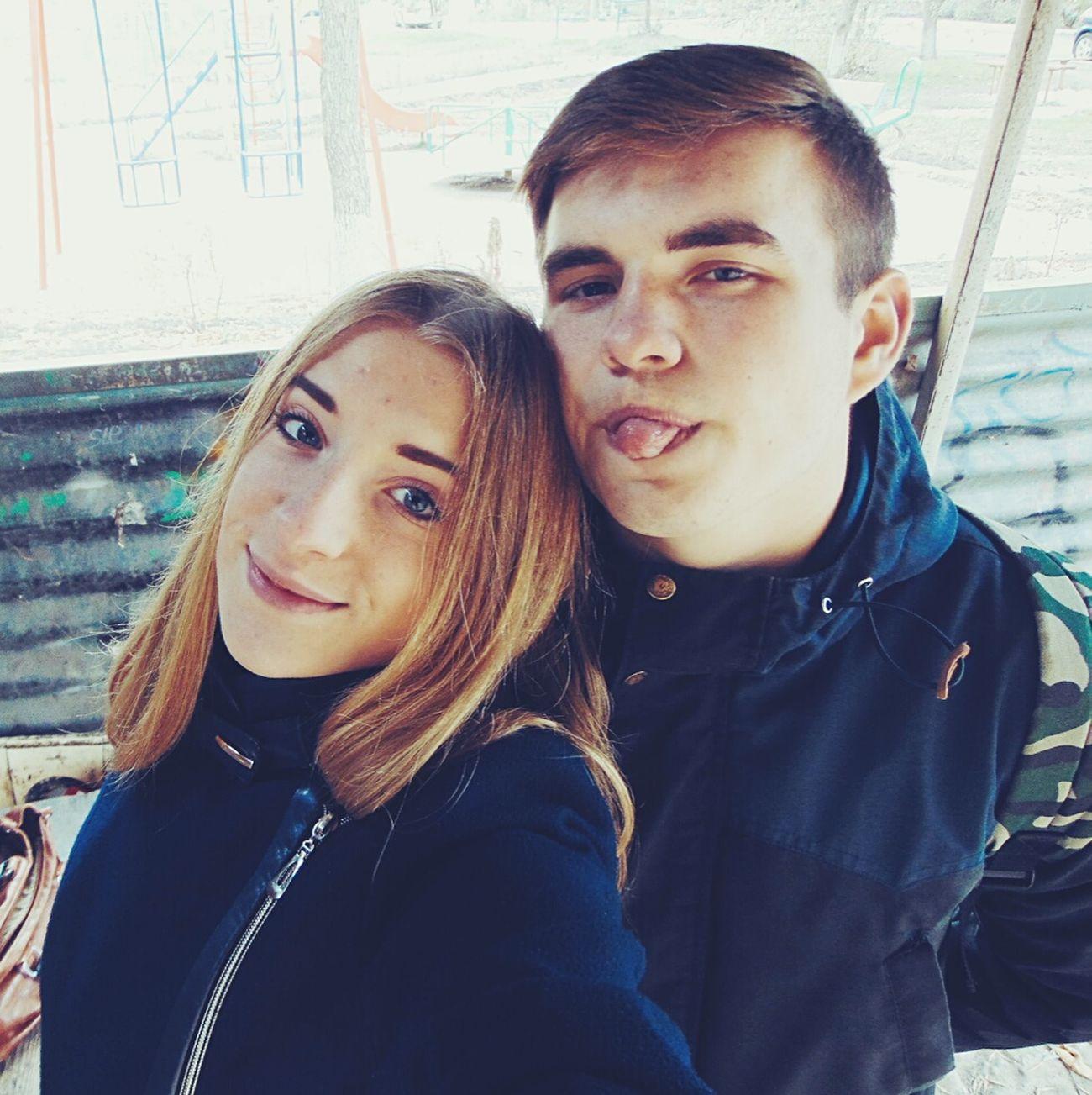 Loveyou♥ My Love Like Beauty Boyfriend