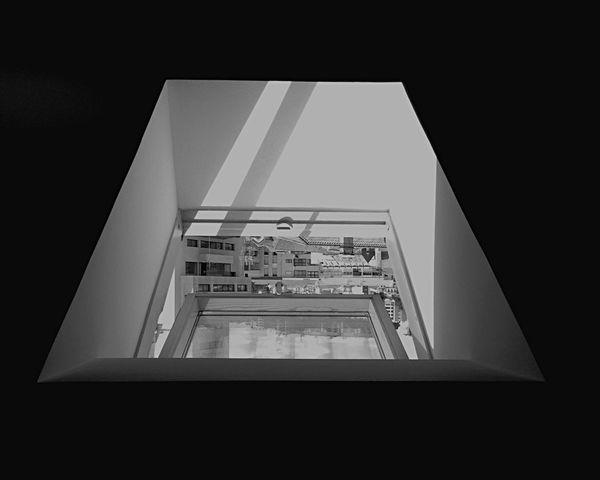 Light Through The Window Creative Light And Shadow Exploring Light And Shadow Eyem Best Shots - Black + White Blackandwhite Photography Black & White