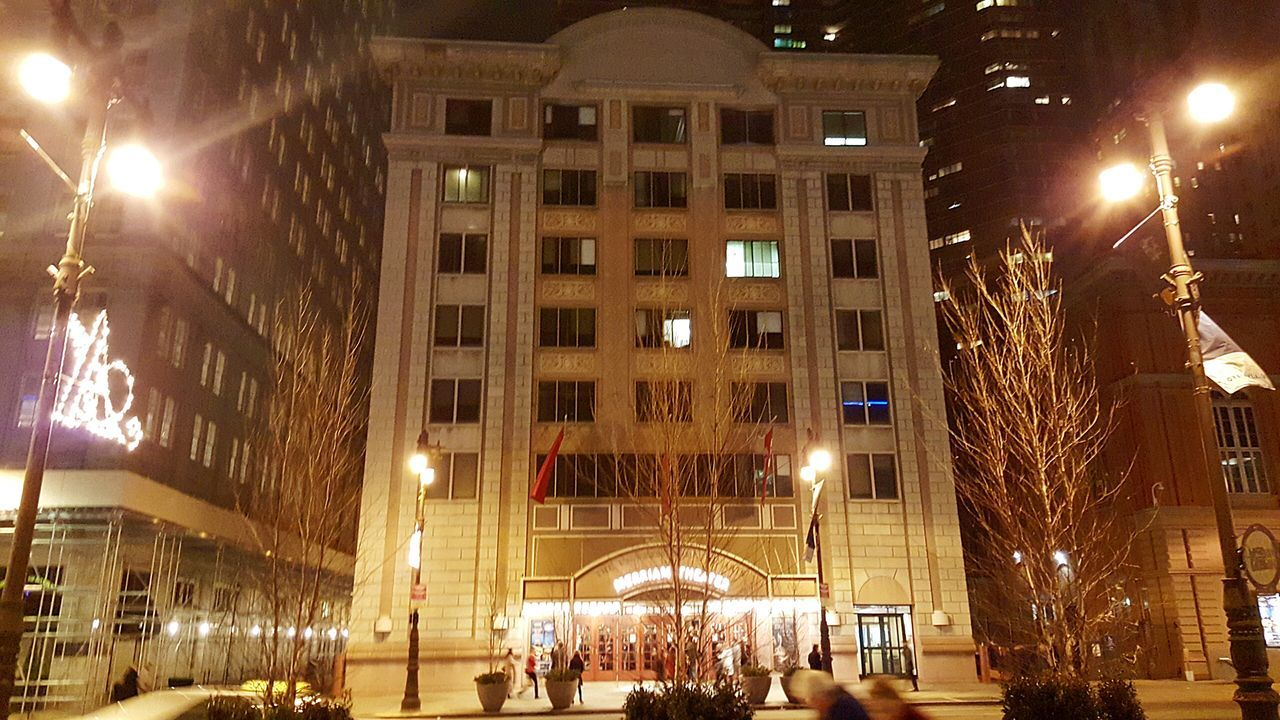 Philadelphia Phillyphotographer Cityofbrotherlylove Merriamtheatre Walkwithme Streetsofphilly Samsungphotography Galaxys6edge S6edge Streetsofphilly Theatre Concert BestofEyeEm Eyeembest LoveeyeEm EyeEminLove Showcase: February Love Architecture Showcase Philly Cities At Night Taking Photos Enjoying Life Centercity Cityscape