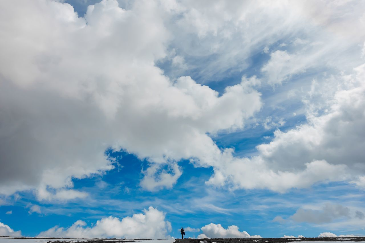 Beautiful stock photos of scotland,  Aberdeen,  Beauty In Nature,  Day,  Horizontal Image