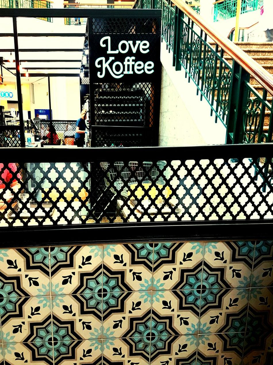 Love Koffee, who doesn't? Coffee Love Coffee ♡! Taking A Break Enjoying Life Roadtrip ❤ Relaxing Coffeeshop Fresh Coffee Caffine Hello WorldShopping ♡ Taking Photos That's Me Photography Taking Photo Beautiful Day