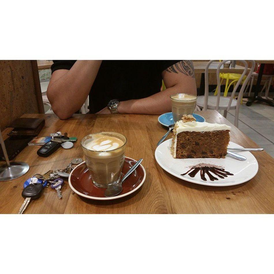👌👏👫☕ Coffeefun