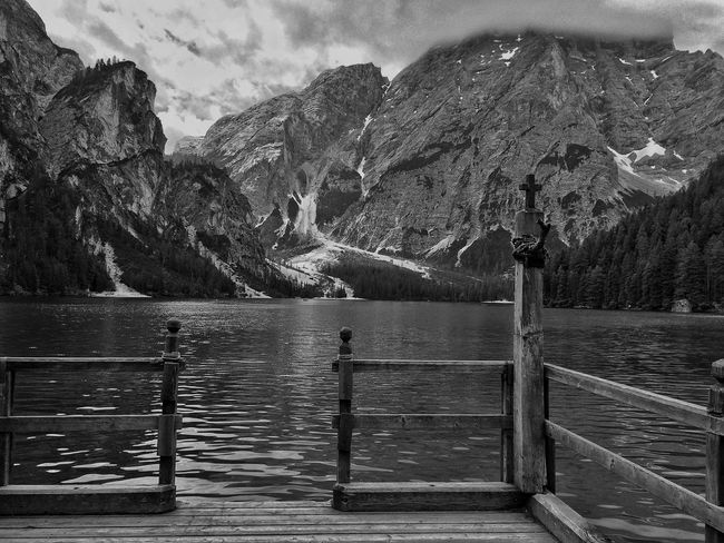 Blackandwhite TheMinimals (less Edit Juxt Photography) Monochrome Bw_lover Water_collection EyeEm Best Shots Panorama EyeEm Nature Lover Nature_collection
