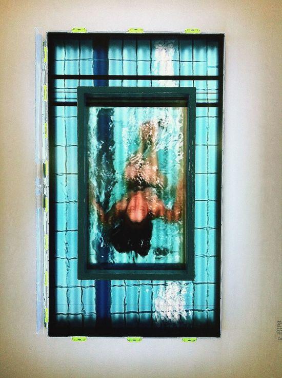 Montréal Video Art Art Gallery