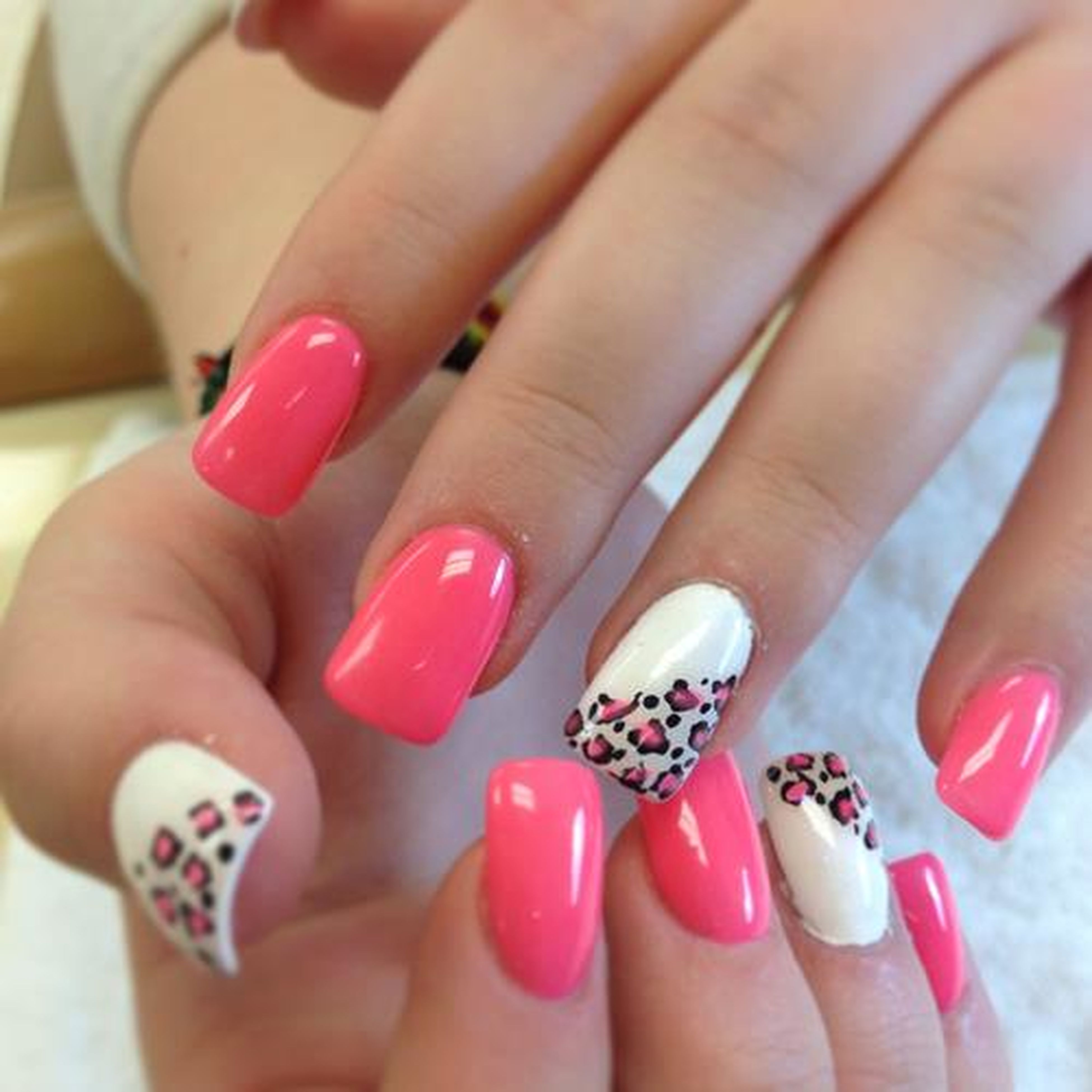 person, part of, holding, personal perspective, cropped, human finger, nail polish, unrecognizable person, lifestyles, leisure activity, close-up, palm, red, high angle view, showing