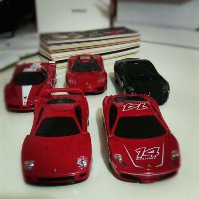 Filoya katılan yeni araçlar :)