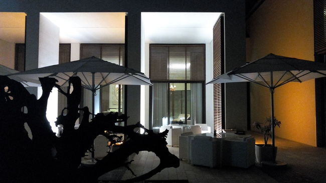 Club Club Night Montecarlobeachclub Nightphotography Outdoor Photography Outdoors