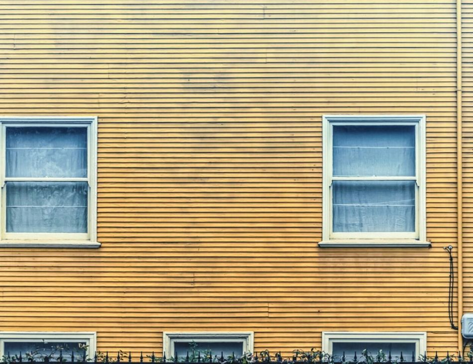 Beautiful stock photos of house, Architecture, Building Exterior, Built Structure, Day