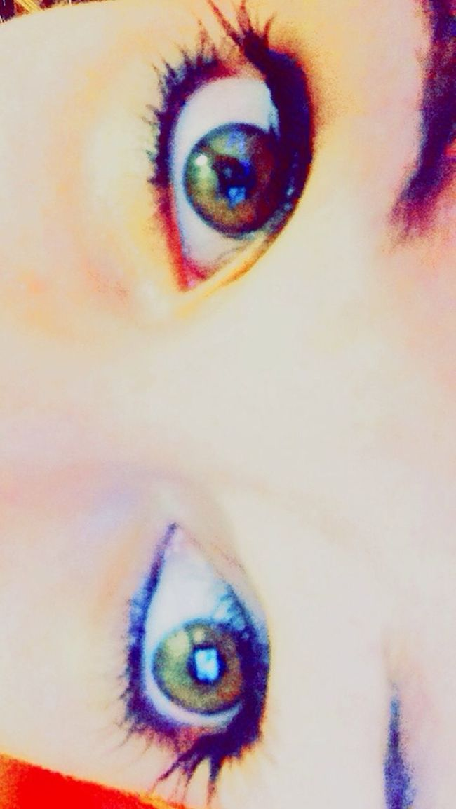Eyes Green Eyes Brown Eyes Colours Regard Pictureoftheday Smalleyes
