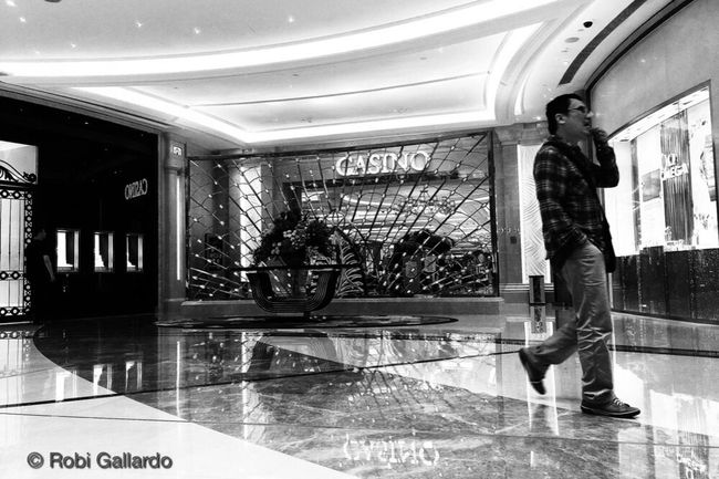 Eyeem Philippines IPhoneography WeAreJuxt.com Shootermag People NEM Black&white Theappwhisperer NEM Street AMPt - Street Iphone6plus Streetphoto_bw Streetphotography_bw Monochrome Black & White AMPt_community Blackandwhite