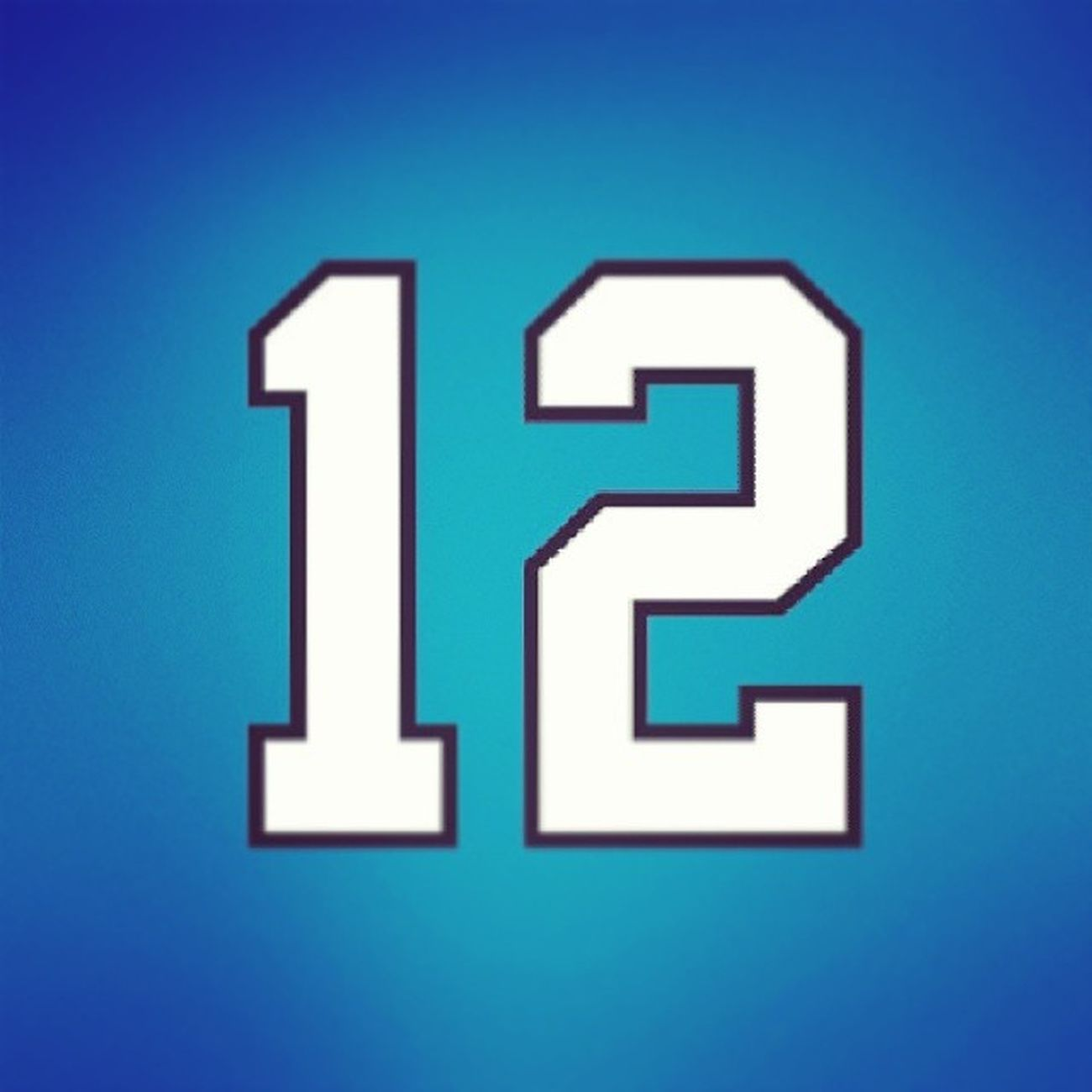 12s Seahawks
