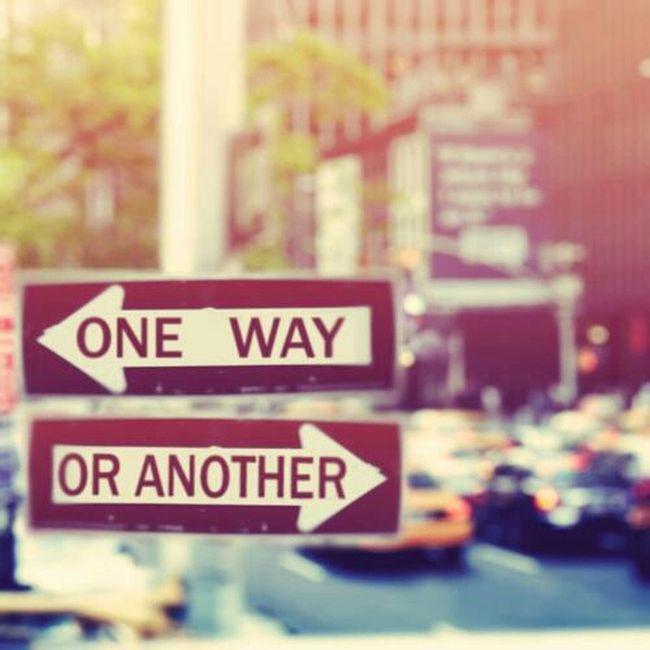 Life Enjoying Life I Choose To Be Happy!