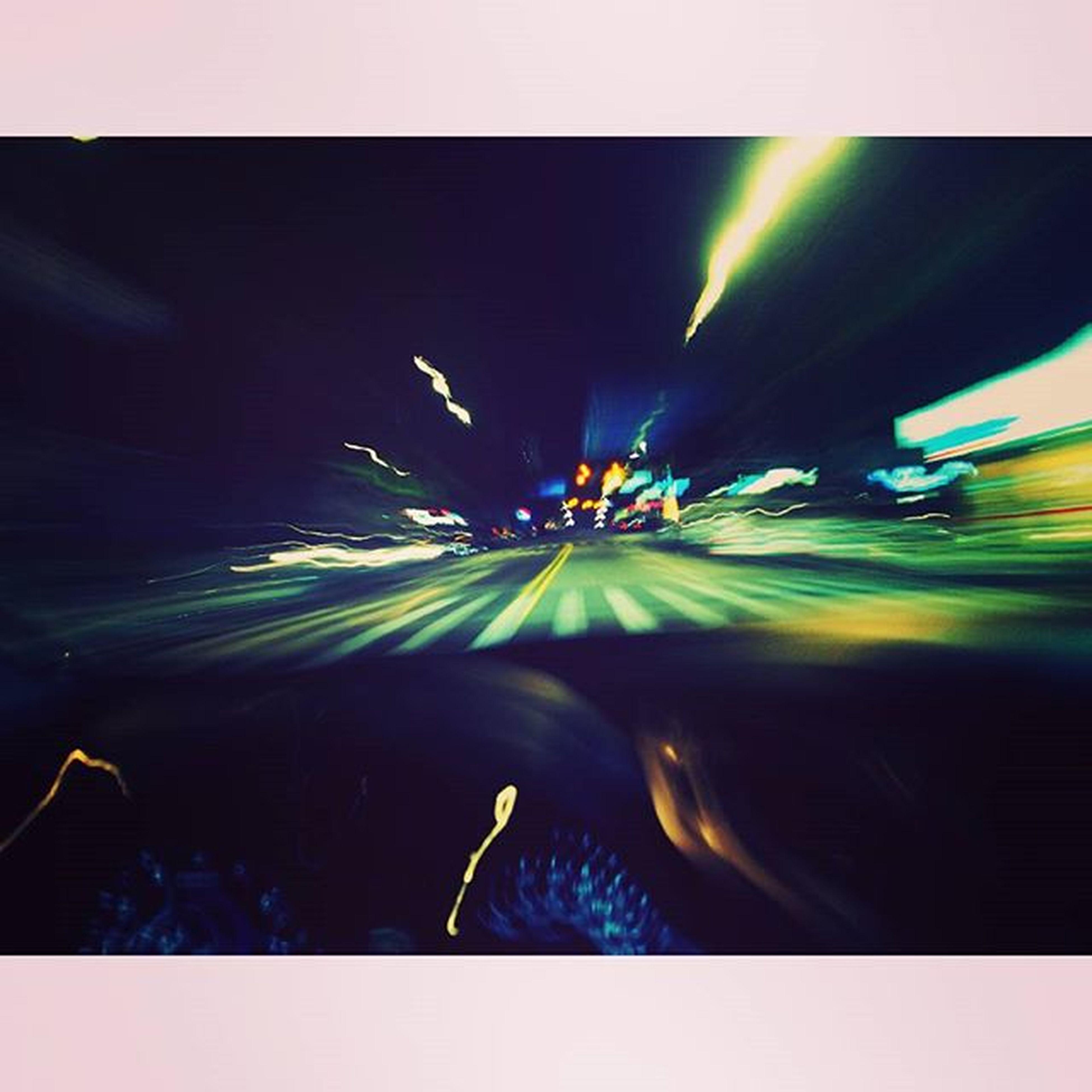일상 데일리 Daily Dailyphoto Photo Korean 올림푸스 Olympusomd 드라이브 Drive 선팔 맞팔 소통 빨라보이지만 시속10km . . . . 오늘밤엔 어디든 떠나리.