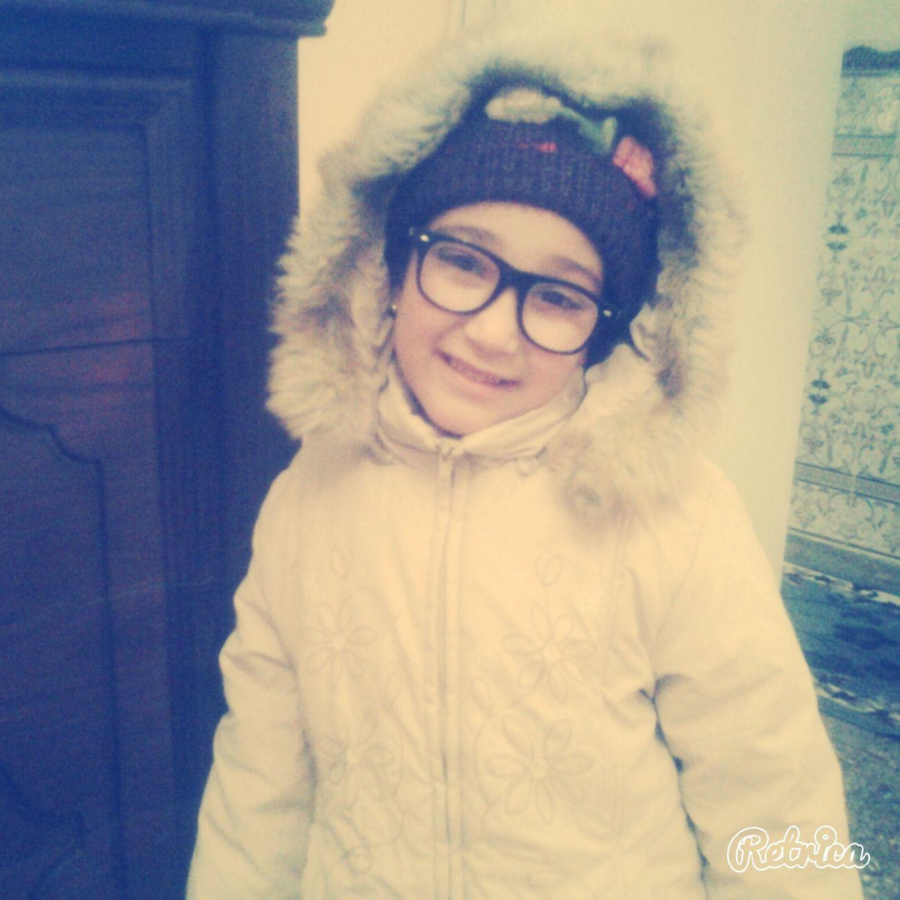 my little princess ♡♥♡♥♡