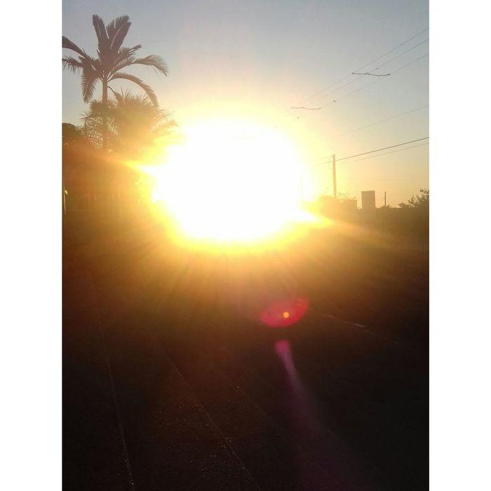 Sun Sky Sunlight Sol Solar Energy Sole...☀ Pordosol PorDoSol😍 Pordosolindo Pordosollindo Pordosolperfeito PorDoSol 🌄😍❤🍂 Pôrdolsol PorDoSol🌅🍃💎 PôrDoSolPerfeito😍 Pôrdosolmaravilhoso Pordodosol PôrDoSol. Por Do Sol Pôr Do Sol. Por Do Sol ⛅ Pôr Do Sol 🌅 Por Do Sol, Perfeito Por Do Sol De Outono Por Do Sol !!!