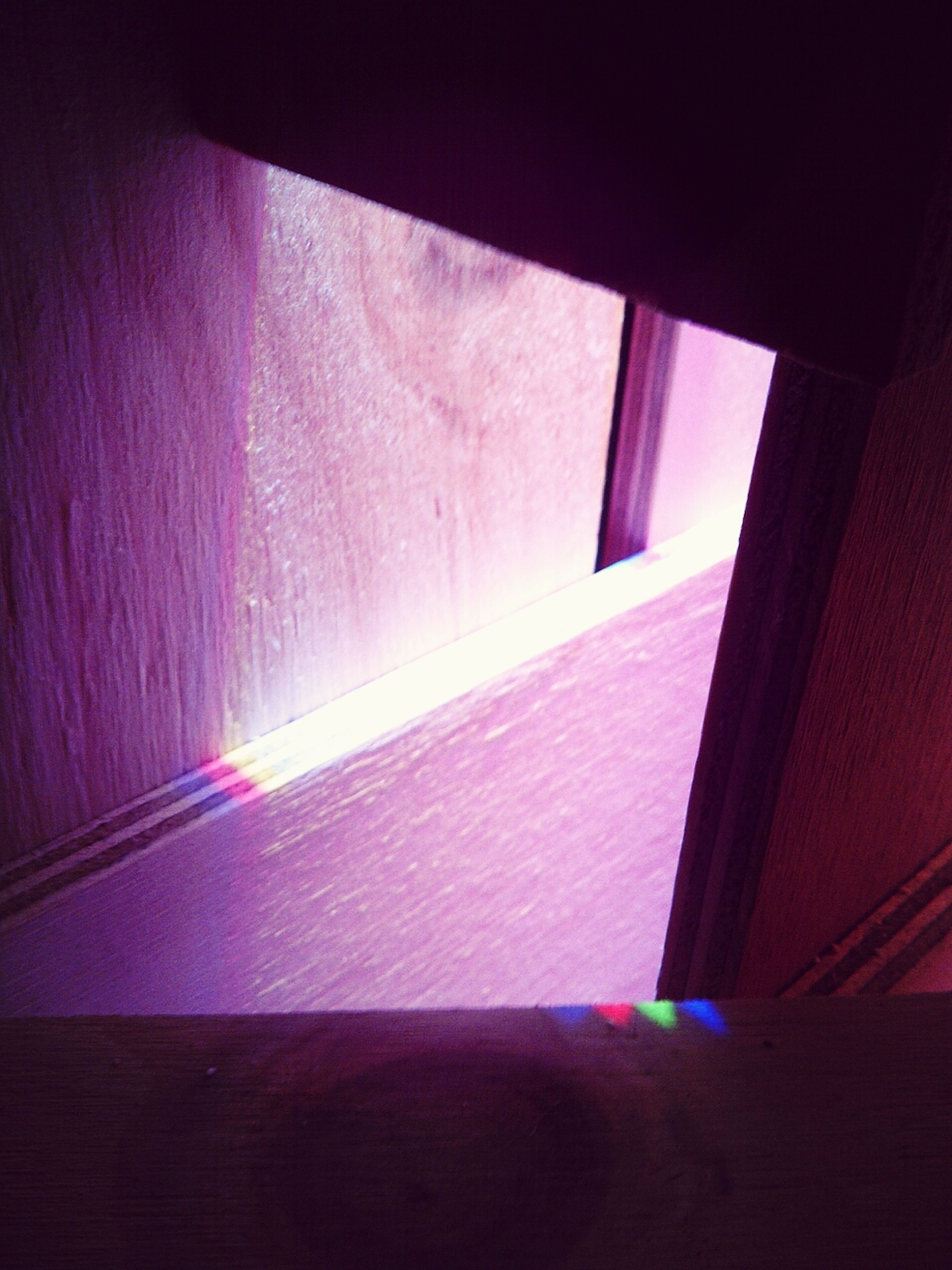 indoors, window, home interior, sunlight, built structure, wall - building feature, curtain, architecture, illuminated, house, no people, dark, wall, glass - material, light - natural phenomenon, copy space, absence, shadow, red, transparent