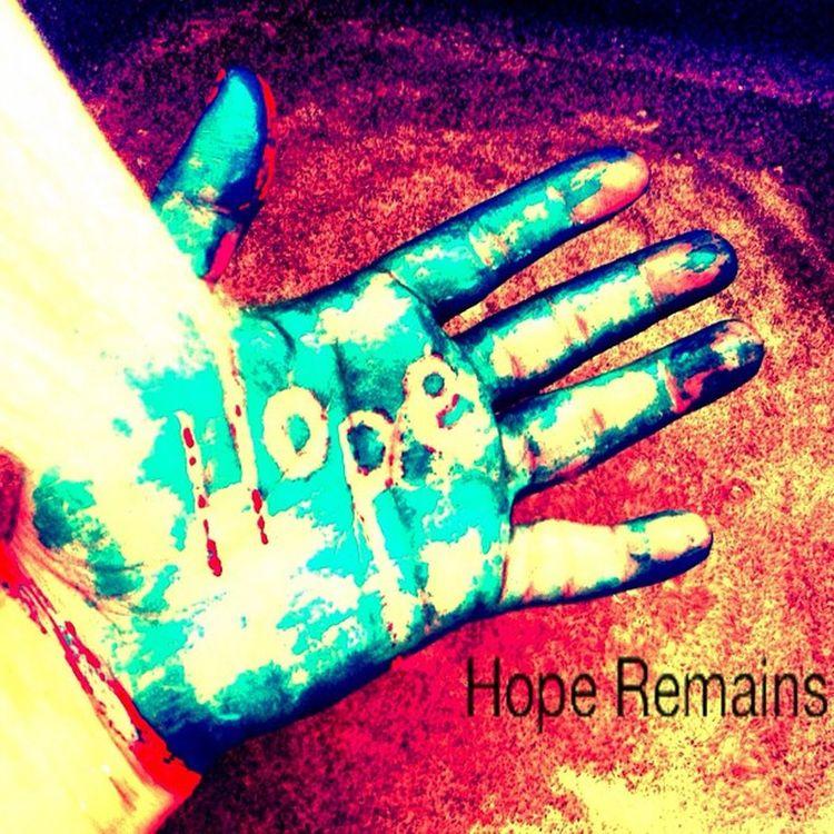 Hope Remains -one last shot for SILENT ILLNESS AWARENESS WEEK Hope Editfever Editoftheday Editjunky Editmasters Editonly HOPEHANDSFORACAUSE Chronicallyawesomecreates Chronicallyawesomecreateshopehands Ti_w6