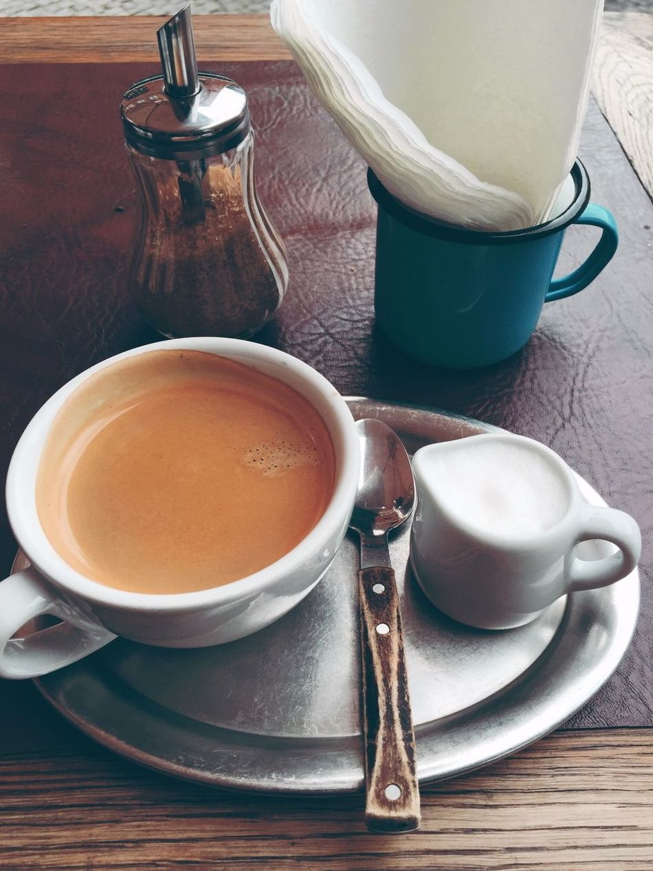 Beautiful stock photos of café, , Auto Post Production Filter, Coffee, Coffee Cup