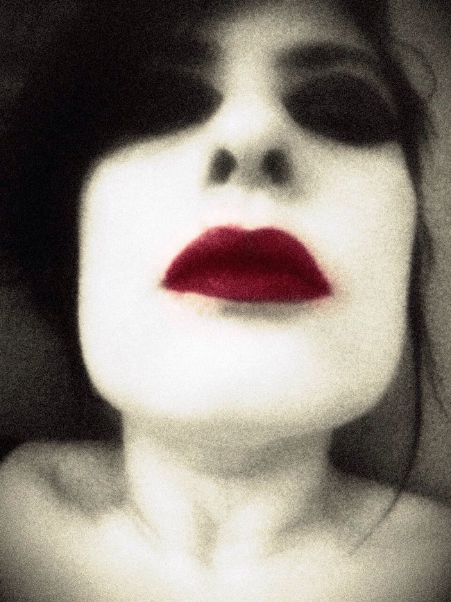 When all the leaves Have fallen and turned to dust, Will we remain Entrenched within our ways. Dead Can Dance. Goth STAY HUMAN 💯 Selfportrait Dark Portrait Open Edit OpenEdit Vampires And Werewolves NEM Self Self Portrait Red Lips Red Dark Edit