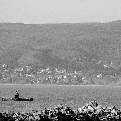 Bnw Bnw_demand Bnwhungary Ptk_bnw Balaton Balcsi Hungary Magyarország Magyar Landscape_captures Landscapes Lake Fotoklub Feketefehér Great_captures_bnw Photooftheday Relax Urbanoutfitters