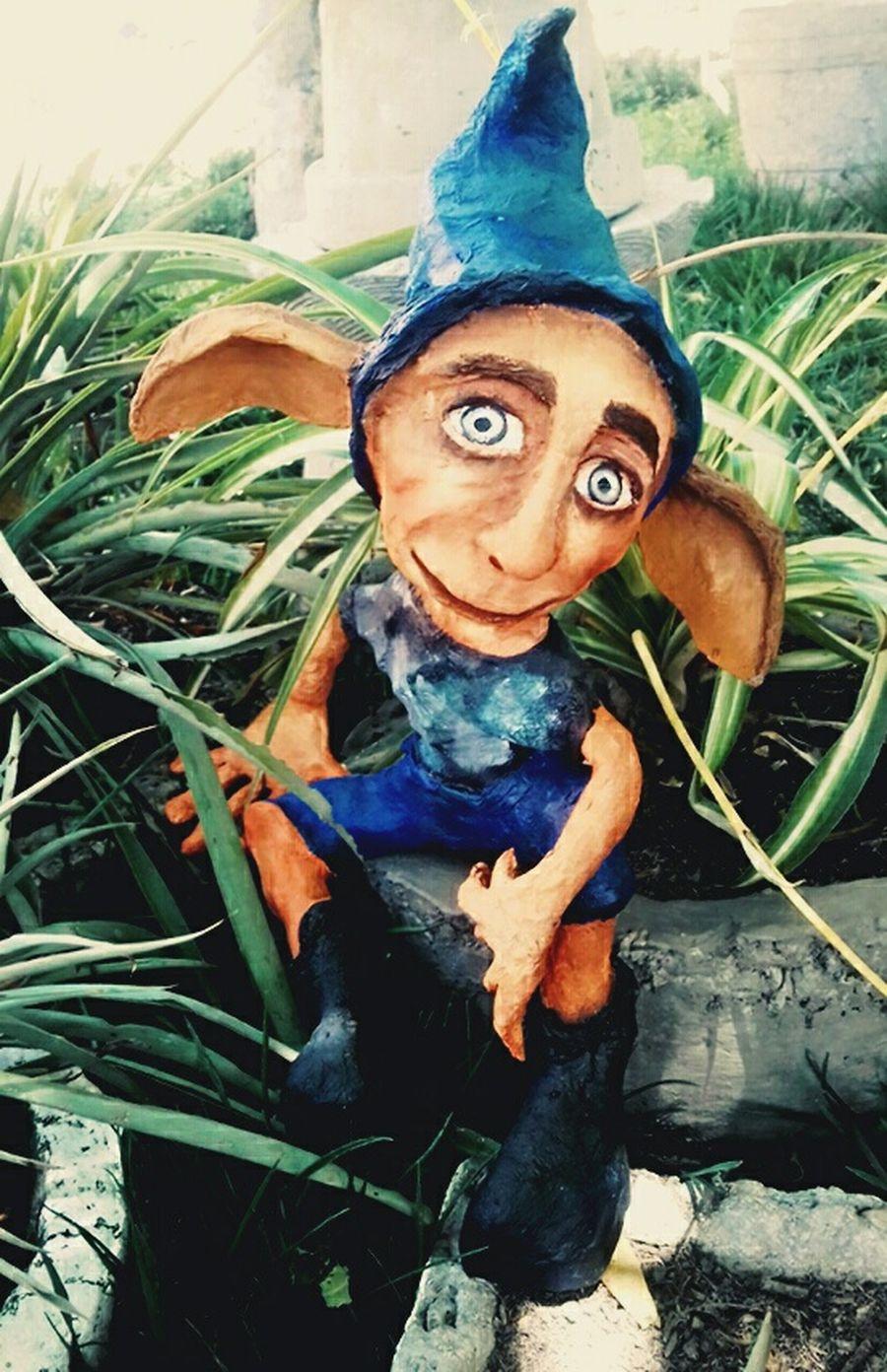 Goblin Elf Fantasy Fair Duendes Goblinsandrainbows Garden Photography Garden Garden Goblin Garden Gnomes Elf On The Shelf