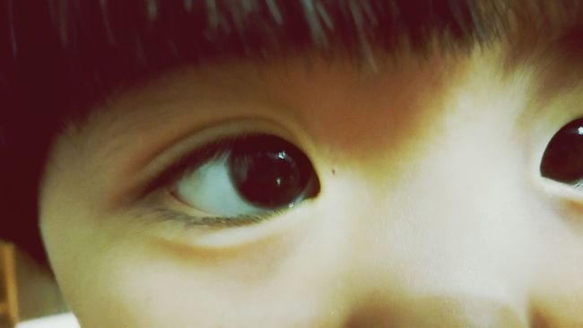 Eyes Babygirl Lovely Hey :) With your big eyes,and your big lies.