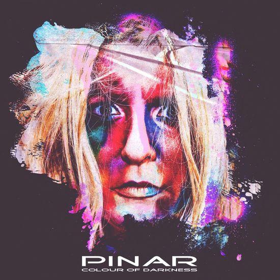 Pınar First Eyeem Photo