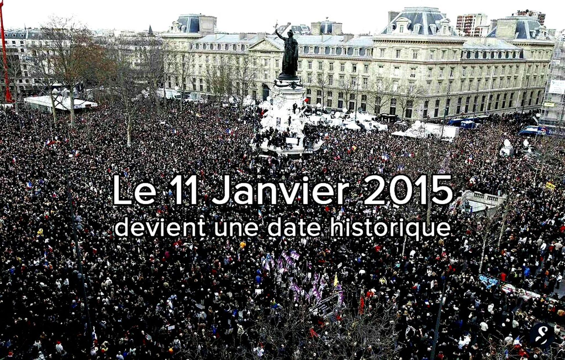 JesuisCharlie ✏️ Jesuischarliehebdo Fière D'être Française.