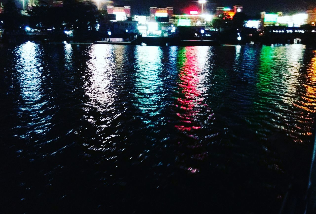 Babughat, Kolkata First Eyeem Photo
