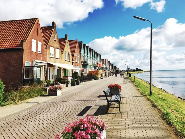 Summer Streetphotography Holland Nederland Streetphoto_color Colors Of Life AMPt_community