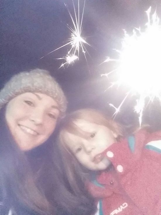 Me And My Baby Girl My Little Princess ♡  Bonfirenight Remember Remember The Fifth Of November