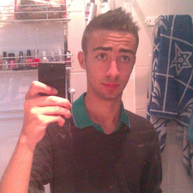 Back Single Boy Gayfrench gay instagay young lgtb kik instamessage frenchgay samelove