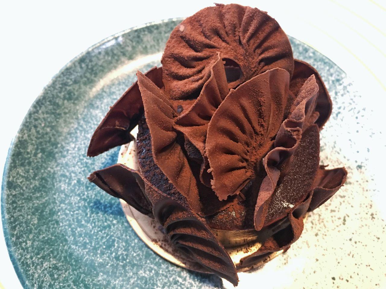 Dessert Dessert Porn Dessert Time! Dessert... Mmmmm Yum Yum  Dessertoftheday Dessert Topping dessert #food #desserts #TagsForLikes #yum #yummy #amazing #instagood #instafood #sweet #chocolate #cake #icecream #dessertporn #delish #foods #delicious #tasty #eat #eating #hungry foodpics sweettooth Desserts! Dessertforacause Dessertheaven First Eyeem Photo