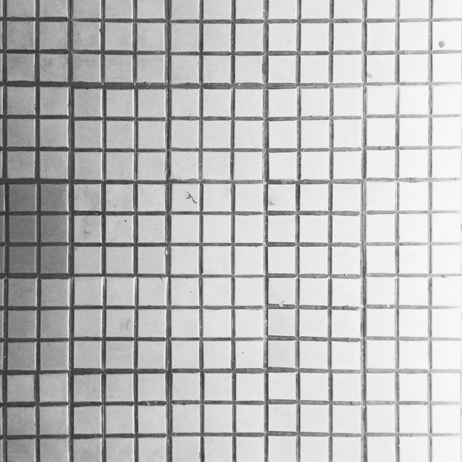 Low Section Close-up Outdoors Tiles Textures Tile Urban Urban Geometry Textures Pattern