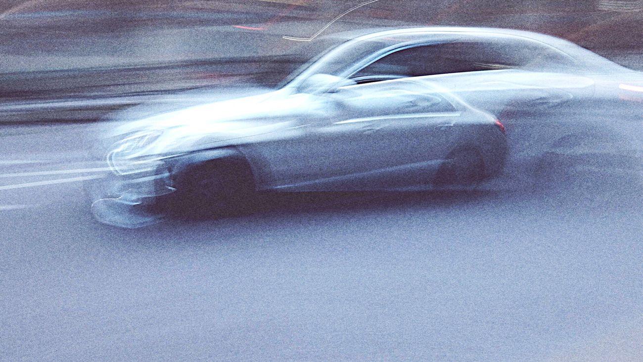 加速 Speed Acceleration Car Cars Bure