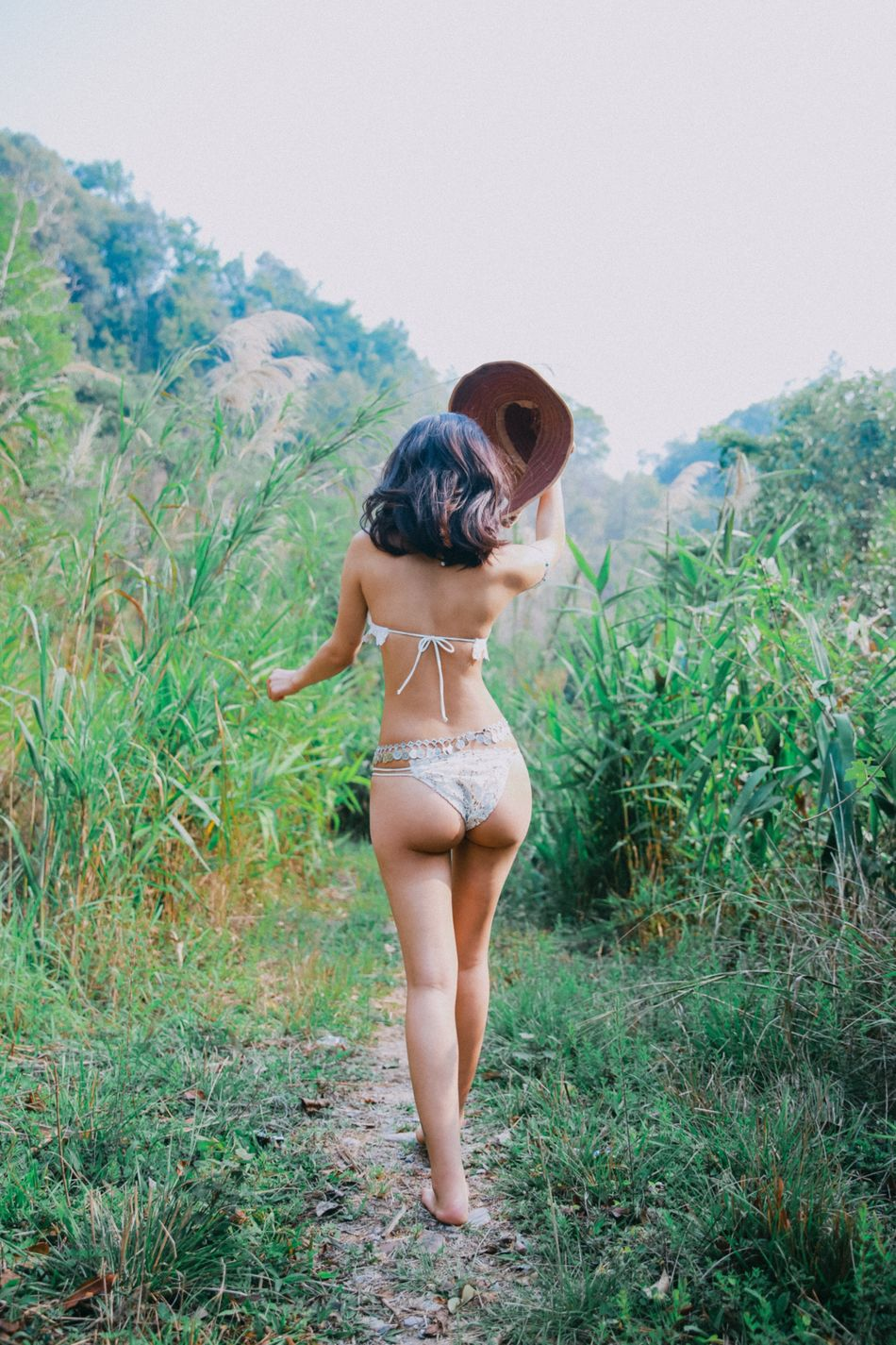 Like a cowgirl Cowgirl Sexygirl Body Curves  Fitness Healthy Summertime Naturelover