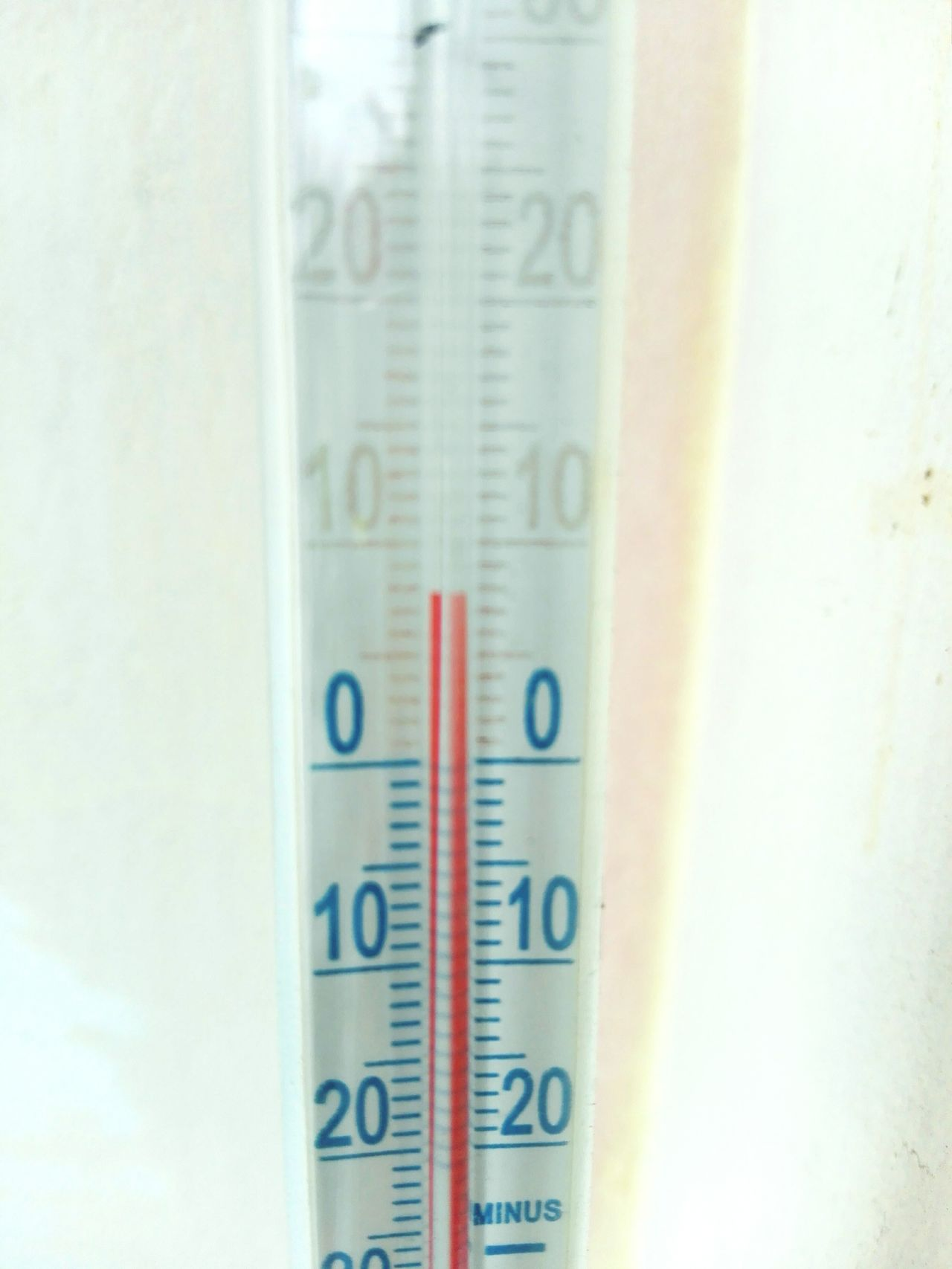 Thermometer Temperature Close-up Indoors  No People Showcase: 2016 Romania December Winter Morning Wintertime Winter Is Coming Winter Celsius 8 8 Degrees Celsius Cold Morning Ionita Veronicaionita Winter Is Coming... @WOLFZUACHiV Wolfzuachiv Showcase: December Edited By @wolfzuachis Winter Is Here Outdoors Winter Is Comming!