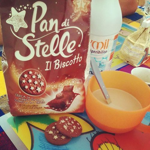 Happiness Pandistelle