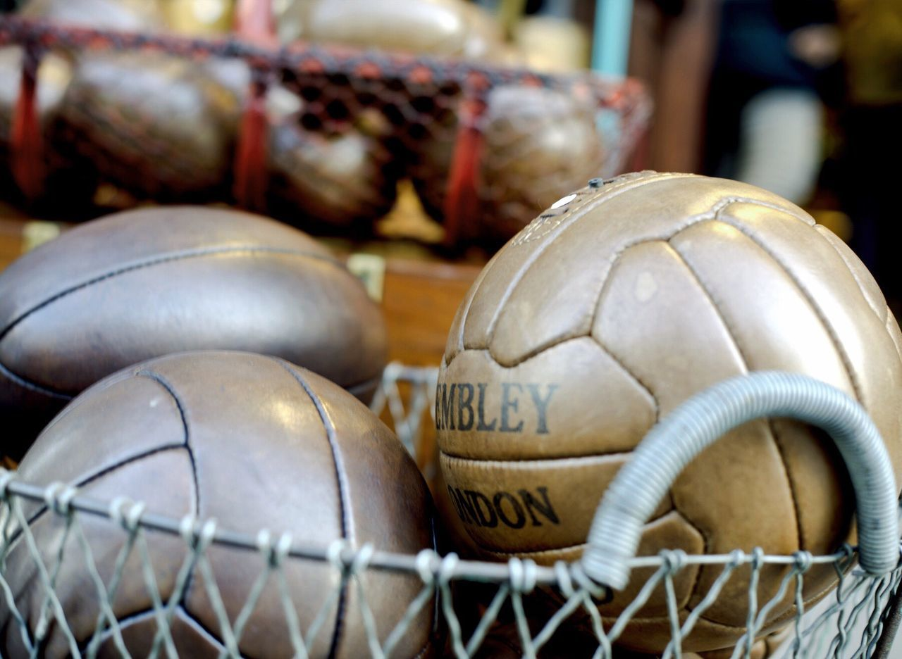 Beautiful stock photos of volleyball, Close-Up, Communication, Container, Day