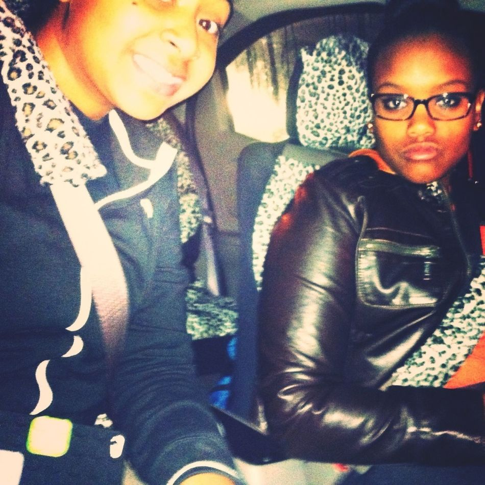 Out Lastnight